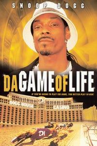 Da Game of Life as Smooth