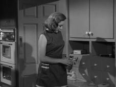 The Patty Duke Show, Season 3 Episode 4 image