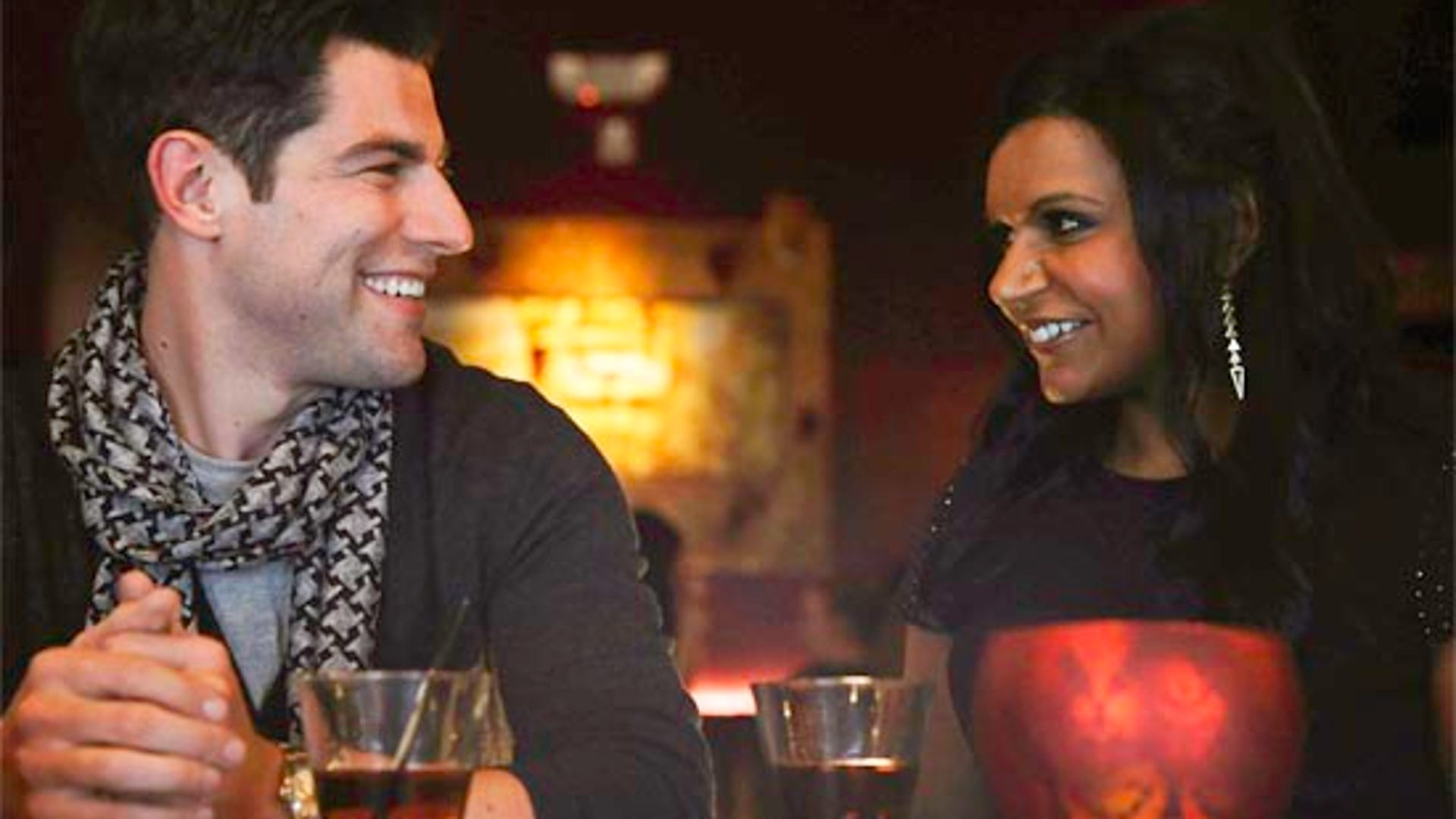 140409-max-greenfield-mindy-project-embed1.jpg
