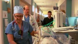 Boston Med, Season 1 Episode 2 image