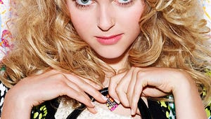 CW Sets Carrie Diaries Premiere Date