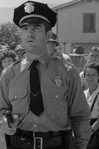 Frank Lovejoy as Joe