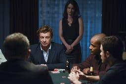 The Mentalist, Season 7 Episode 7 image