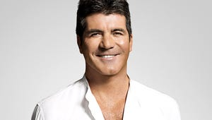 The X Factor: Simon Cowell's Thoughts on the Top 16