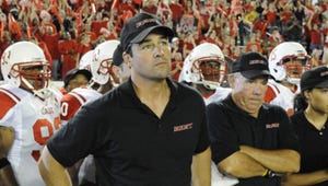 Friday Night Lights' Kyle Chandler Replaces George Clooney in Catch-22 Series