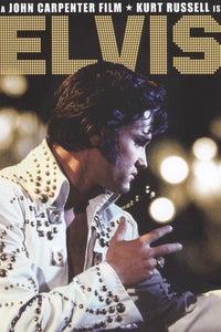 Elvis as Sonny West