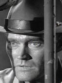 The Rifleman, Season 5 Episode 20 image