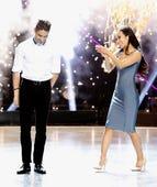 So You Think You Can Dance, Season 14 Episode 9 image