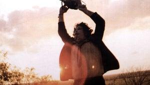 Gunnar Hansen, Leatherface in The Texas Chainsaw Massacre, Dies at 68