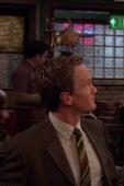 How I Met Your Mother, Season 3 Episode 11 image
