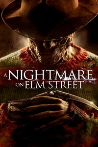 A Nightmare on Elm Street as Alan, Quentin's Father