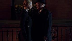 The Blacklist Bosses Break Down the Shocking Reveals of the Season 6 Finale