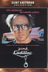 Pink Cadillac as Tommy Nowak