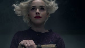 Chilling Adventures of Sabrina to End with Season 4 on Netflix