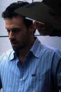 Henri Lubatti as Kevin
