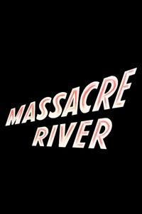 Massacre River as Eddie