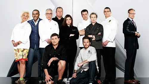 111026next-iron-chef-group1.jpg