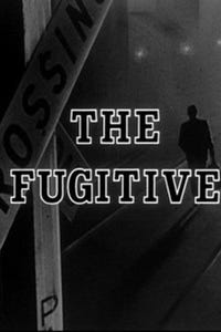 The Fugitive as Fred Johnson