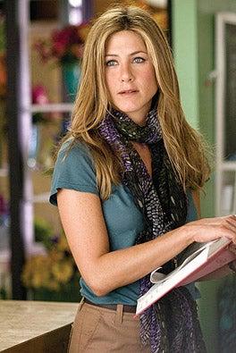 Love Happens - Jennifer Aniston