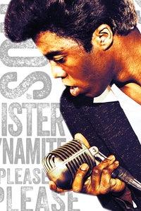 Get on Up - La storia di James Brown as James Brown