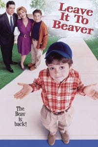 Leave It to Beaver as Susan