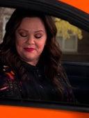 Mike & Molly, Season 6 Episode 9 image