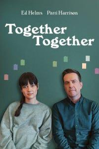 Together Together as Madeline