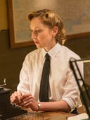The Bletchley Circle, Season 2 Episode 3 image