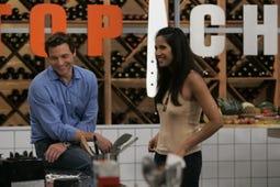 Top Chef, Season 5 Episode 4 image