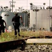 Southland, Season 5 Episode 10 image