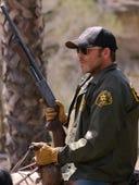 Deputy, Season 1 Episode 1 image