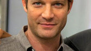 The Nate Berkus Show Ending After Second Season