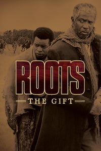 Roots: The Gift as Slave Doorman