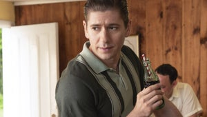 Joel Deserves a Second Chance in The Marvelous Mrs. Maisel Season 2