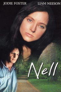 Nell as Nell