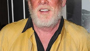 Nick Nolte Joins Fox's Broadchurch Adaptation