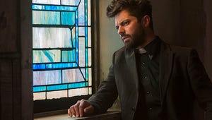 Preacher: Quincannon and Jesse Have a Faith-Off