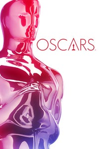 The 91st Oscars