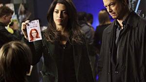 Tonight's TV Hot List: Wednesday, Jan. 14, 2009