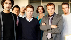 What's Holding Up the Entourage Movie?