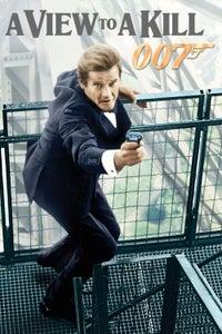James Bond 007: Im Angesicht des Todes as General Anatol Gogol