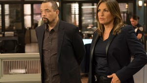 Dick Wolf's One Chicago and Law & Order Franchises to Stream On Peacock