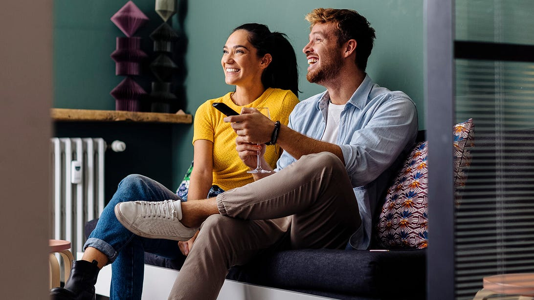 The Best Roku Deals Right Now in 2021