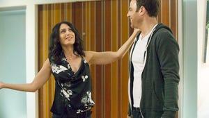 Bravo Renews Girlfriends' Guide to Divorce for Season 2