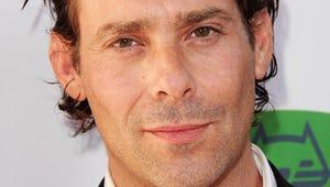 Spy Drama Matador Taps Battlestar Galactica Alum for Recurring Role