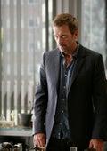 House, Season 5 Episode 5 image