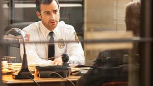 """Why The Leftovers Isn't Lost: We're Not """"Hoping to Find Out What Happened,"""" Boss Says"""