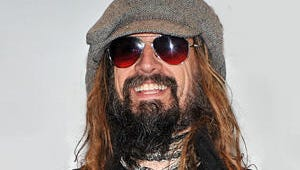 Watch Rob Zombie's New Directorial Hit: A Woolite Commercial!