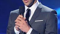 Ask Matt: X Factor, Smash, Homeland, Boardwalk, Dexter and More!