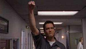 Scrubs, Season 3 Episode 19 image